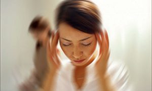 Huyết áp thấp điều trị theo y học cổ truyền
