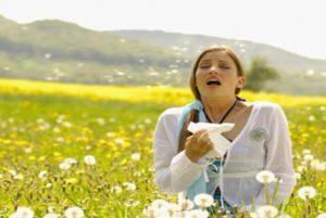 Viêm mũi dị ứng phòng và chữa bệnh như thế nào 1