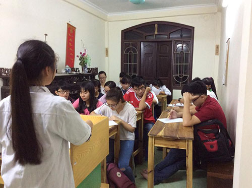 lop-chuan-doan-va-dieu-tri-bang-tay-nang-cao-2 Lớp chuẩn đoán và điều trị bằng tay nâng cao
