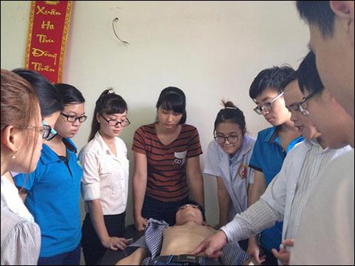 tuyen-sinh-lop-han-nom-mach-hoc-2 Tuyển sinh lớp hán nôm mạch học