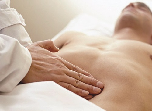 Viêm loét dạ dày hành tá tràng điều trị theo đông y 1 Viêm loét dạ dày hành tá tràng điều trị theo đông y