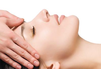 Chữa khỏi đau đầu bằng Đông Y Gia Truyền 1 Chữa khỏi đau đầu bằng Đông Y Gia Truyền