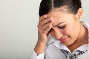 Chữa khỏi đau đầu bằng Đông Y Gia Truyền