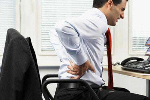 chua-tri-dau-lung-cap-hieu-qua-bang-dong-y Chữa trị đau lưng cấp hiệu quả bằng Đông Y