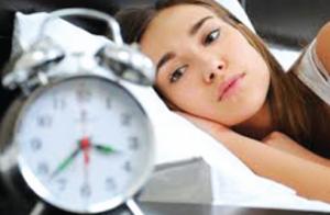 Chữa trị mất ngủ hiệu quả bằng đông y gia truyền Chữa trị mất ngủ hiệu quả bằng đông y gia truyền
