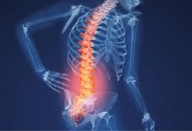 dieu-tri-dau-lung-theo-y-hoc-co-truyen Điều trị đau lưng theo y học cổ truyền