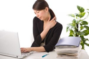 Hội chứng cổ vai cánh tay và cách điều  Hội chứng cổ vai cánh tay và cách điều trị