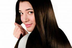 Bài thuốc đông y chữa bạc tóc hiệu quả