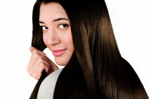 Bài thuốc đông y chữa bạc tóc hiệu quả 1 Bài thuốc đông y chữa bạc tóc hiệu quả
