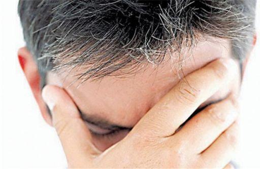 Bài thuốc đông y chữa bạc tóc hiệu quả Bài thuốc đông y chữa bạc tóc hiệu quả