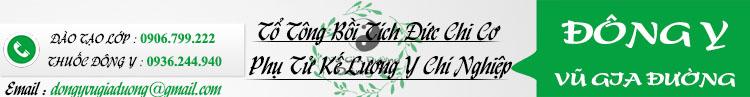 DAT-HANG-TRUC-TUYEN 9 điều y huấn cách ngôn của Hải Thượng Lãn Ông