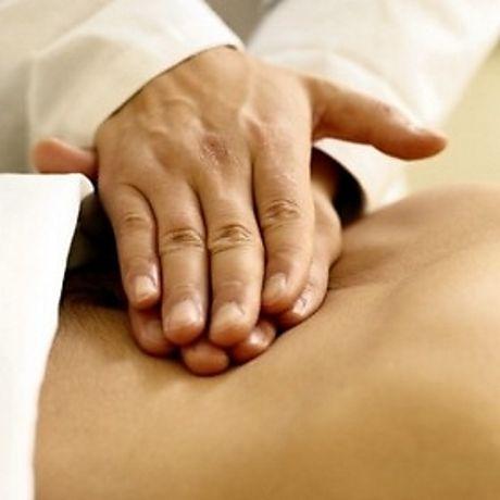 Viêm khớp cùng chậu được điều trị như thế nào 4 Viêm khớp cùng chậu được điều trị như thế nào?