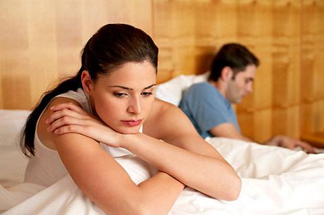 Yếu tố nào ảnh hưởng tới sự suy giảm tình dục ở phụ nữ Yếu tố nào ảnh hưởng tới sự suy giảm tình dục ở phụ nữ ?