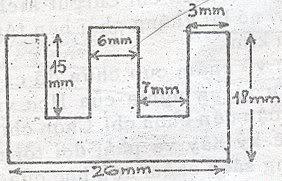 máy điện châm 1 Sự phát triển các kỹ thuật châm cứu