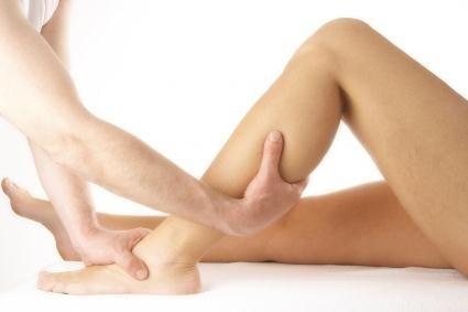 Xoa bóp bấm huyệt gan bàn chân 4 Xoa bóp bấm huyệt gan bàn chân ở đâu tốt nhất?