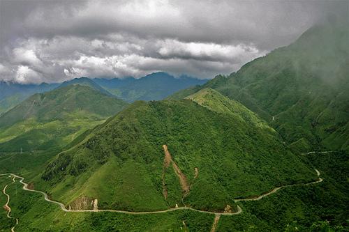 Nông nghiệp ở Lai Châu Nghiên cứu và triển khai tiến bộ kỹ thuật bền vững vào nông nghiệp ở Lai Châu