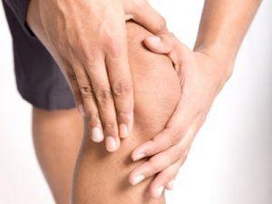 Khám chữa bệnh xương khớp ở đâu hà nội bằng đông y?