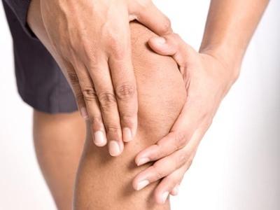 chữa bệnh xương khớp ở đâu hà nội 1 Khám chữa bệnh xương khớp ở đâu hà nội bằng đông y?