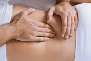 Thoát vị đĩa đệm – triệu chứng- nguyên nhân và cách phòng trị