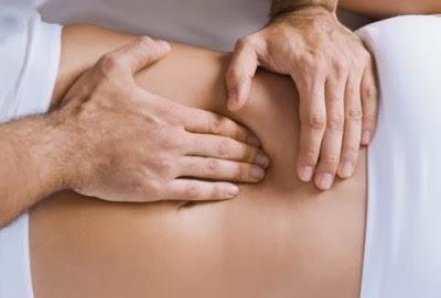 bệnh thoát vị đĩa đệm Thoát vị đĩa đệm - triệu chứng- nguyên nhân và cách phòng trị