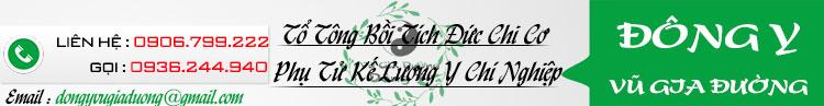 DAT-HANG-TRUC-TUYEN-1 Cách chữa thoát vị đĩa đệm cột sống cổ ở Hà Nội