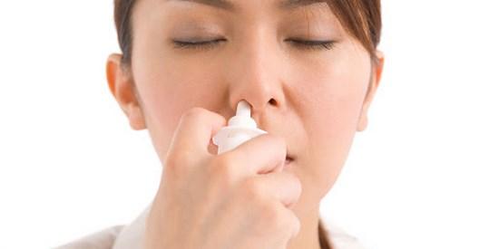 Cấy chỉ chữa viêm xoang Bài giảng 12: Phương pháp cấy chỉ chữa viêm xoang Trang chủ