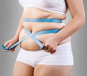 cấy chỉ giảm mỡ bụng 1 Bài giảng 4: Phương pháp cấy chỉ giảm mỡ bụng theo quy trình chuẩn của Bộ Y tế