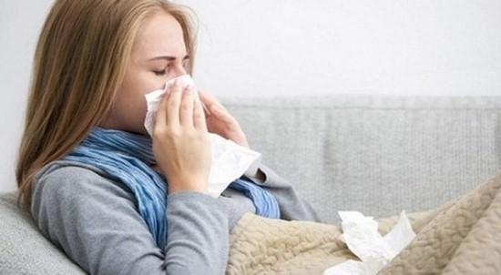 cấy chỉ chữa viêm mũi dị ứng 2 Bài giảng 7: Phương pháp cấy chỉ chữa viêm mũi dị ứng