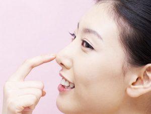 Cấy chỉ nâng mũi 2 Bài giảng 8: Tổng quan về phương pháp cấy chỉ nâng mũi