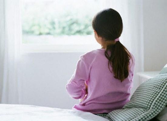 cấy chỉ vào huyệt điều trị bệnh tự kỷ 1 Bài giảng 11:  Tìm hiểu biện pháp cấy chỉ vào huyệt điều trị bệnh tự kỷ
